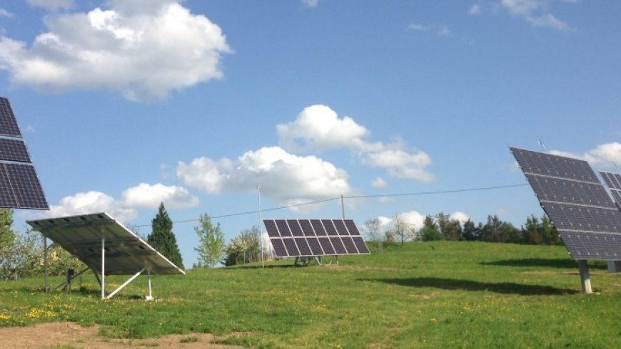 Energiepark Großradl