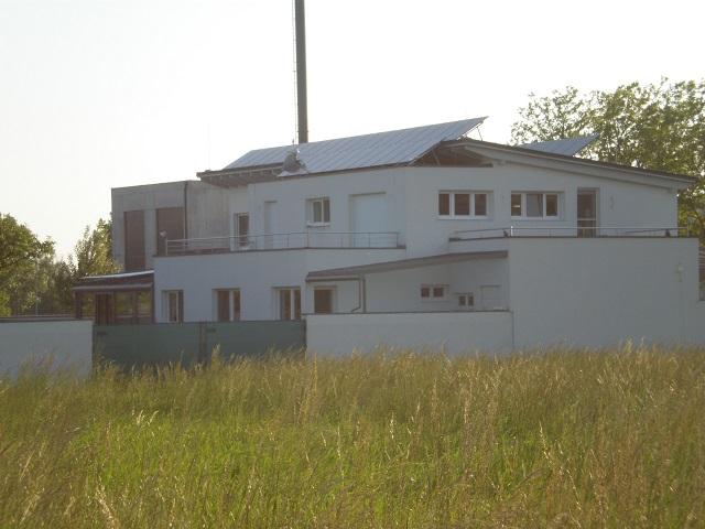 PV Neusiedlersee